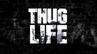 Tupac - Under Pressure