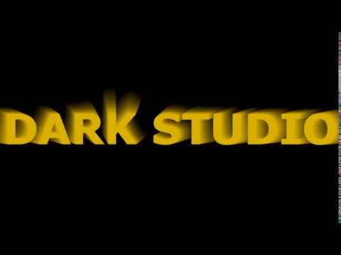 Dark Studio Russian