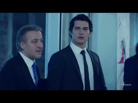 Kamazz - Хочешь войны (клип премьера 2018)