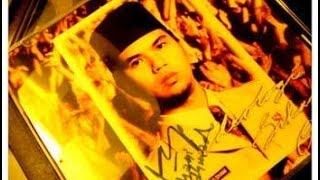 Ahmad Band   Ode Buat Extrimist