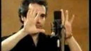 Leonard Bernstein: West Side Story, studio-takes. (6)