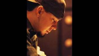 Fort Minor Feel like home INSTRUMENTAL