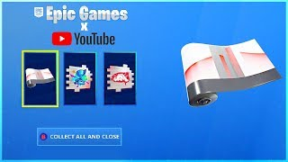 how to link your ps4 epic games account to xbox one - मुफ्त