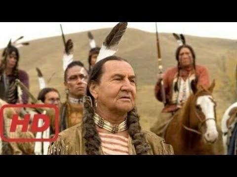 فيلم الهنود الحمر مترجم