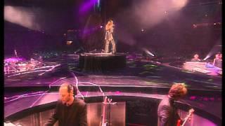 Celine Dion - Pour Que Tu M'aimes Encore (Live In Paris at the Stade de France 1999) High Quality Mp3TV 720p