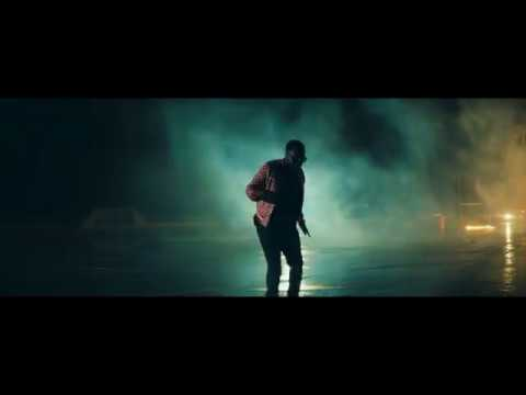 GIMS - Oulala (Clip Officiel)