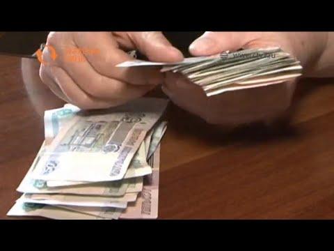 Как получить похоронные деньги?