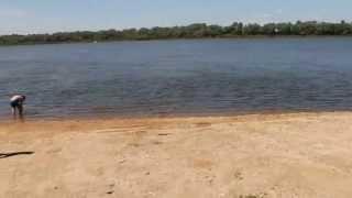 Терехово рязанская область отчеты о рыбалке