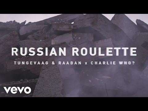 Roulette song
