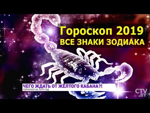 Scorpions 50th anniversary deluxe collection сборник [mp3] 2015.