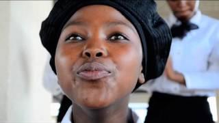 UBUHLE BEZULU ORIGINAL GOSPEL SINGERS