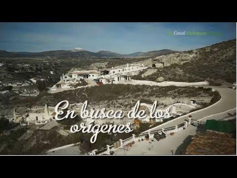 Baza, Galera y Orce, en busca de los orígenes. Granada