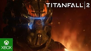 Titanfall 2 - Become One Official Accolades Trailer