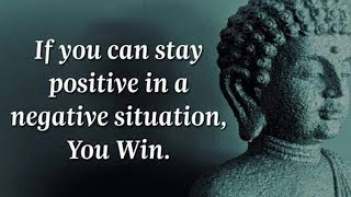 Powerful Buddhist Quotes Will Motivate You -  Motivational Quotes - Life Quotes - Buddha - Quotes