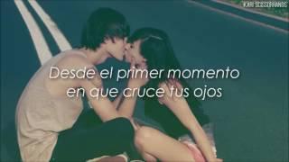 Juanes: Me enamoré de ti