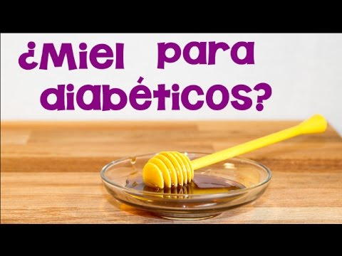 Remedio para la diabetes insípida Minirin