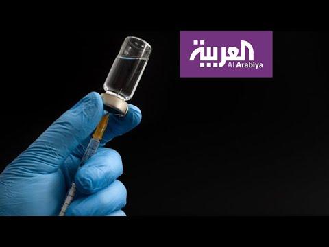 العرب اليوم - شاهد: هل توصل العلماء لفهم طبيعة فيروس