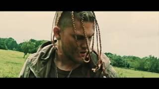 Jordan Hollywood   XFILES (Official Video)