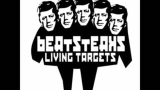 Beatsteaks- Soothe me
