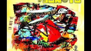 7 Son a To — Péyi Déwô «Version Longue»