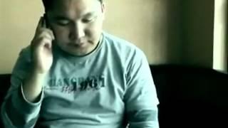 Enh Erdene hoyr amidrahsan horvoo