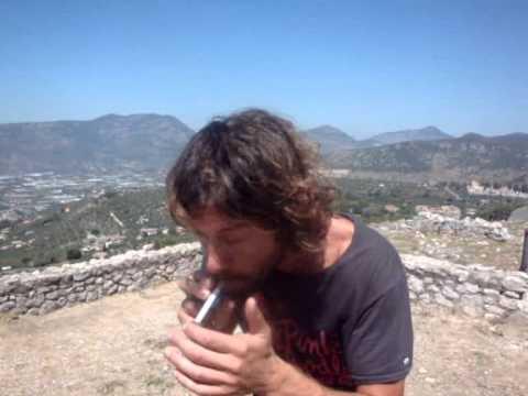 Alcolismo in Ingushetia