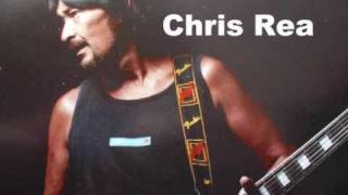"Chris Rea ""Loving You"""