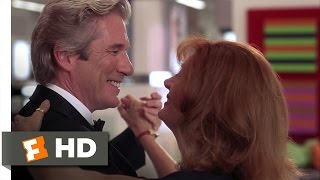 Shall We Dance (11/12) Movie CLIP - Dance With Me (2004) High Quality Mp3