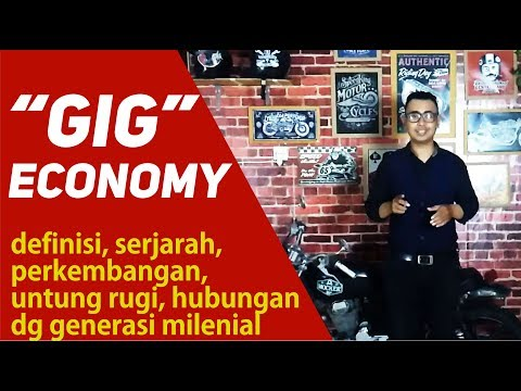 mp4 Job Vacancy Adalah, download Job Vacancy Adalah video klip Job Vacancy Adalah