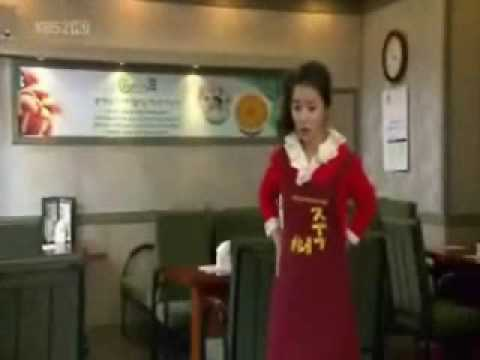 Boys Over Flowers Yi Jung and Ga Eul Moments (SoEuL Part 3)