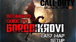 Gorod Krovi Guide Free Video Search Site Findclip