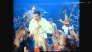 Made in Heaven 1995 - Queen Days of our Lives (Sub Ita)
