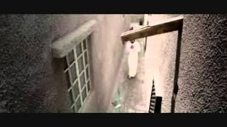 لا عاد مشاري العفاسي اناشيد اسلامية تحميل MP3
