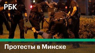 Жыве Беларусь! Битва за будущее