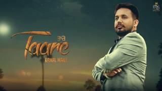 Video Taare || Kamal Mann  || Latest Punjabi Audio Song 2016 || Mintu Sohi Productios