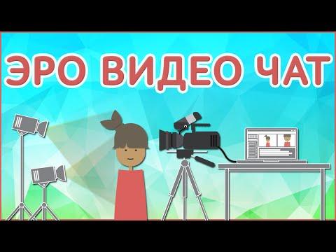 Белгород брокерские компании