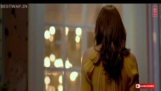 mere rashke qamar official video song| arijit singh