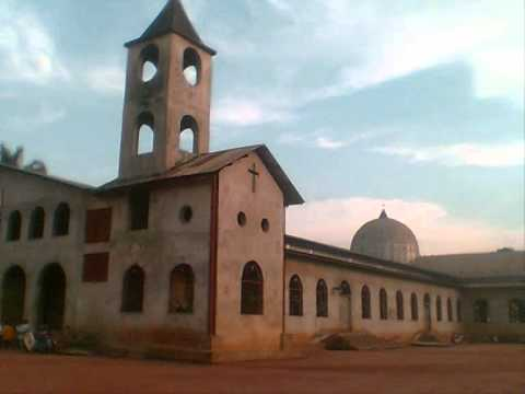 Obi Igwe - Nkem Akolam