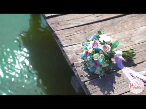 Wedding Style, відео 16