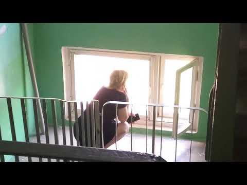 Курение на лестничной площадке, нарушение ст. 6.24 КоАП РФ
