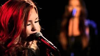 Skyscraper (Acústico) - Demi Lovato (Video)