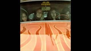 Jo Jo Gunne - I Make Love