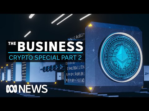 Hogyan kell kereskedni a litecoin-t bitcoin a binance-on