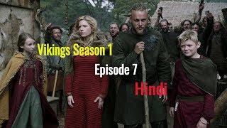 vikings season 1 - TH-Clip