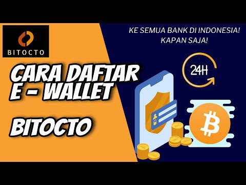 Beli bitcoin per pulsa