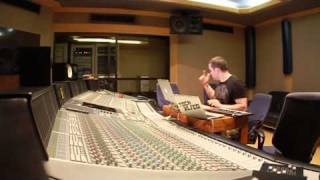 Tocadisco remixing Aoki, Laidback Luke / Lil John