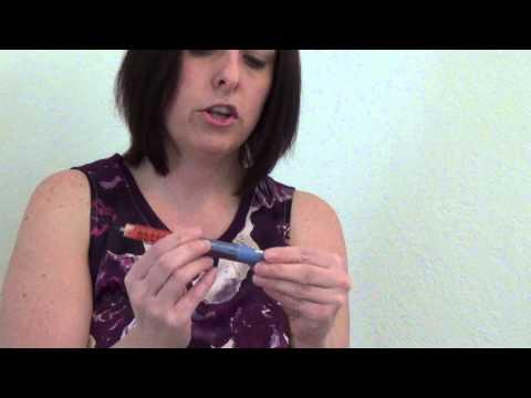 Bohnen in Typ-2-Diabetes, die sein kann