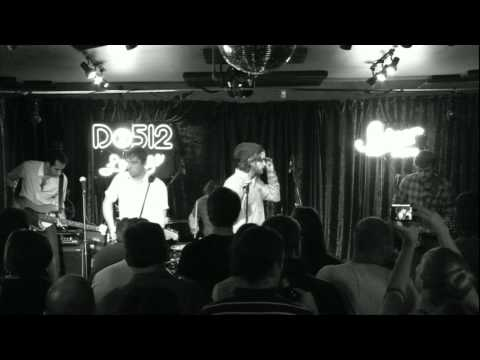 "Whalers - ""Paddle Easy"" 
