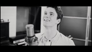 Kongsted  Dominik Klein Stand Up Stand Out The Official 2019 Handball World Cup Song