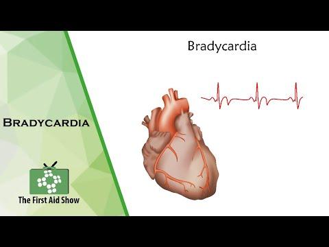 Mit kell kezdeni a magas vérnyomás 1 fok